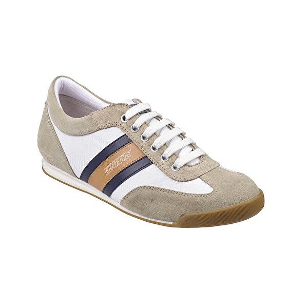 Kinetix A1300728 Füme Erkek Sneaker Ayakkabı
