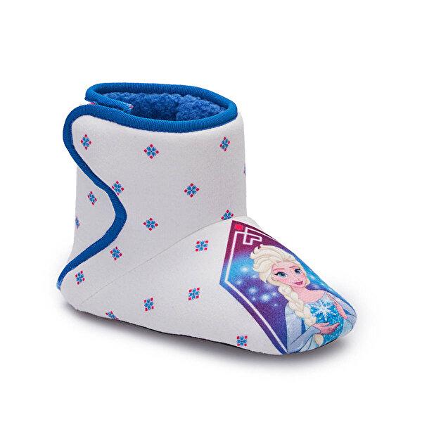 Frozen A3360965 Beyaz Kız Çocuk