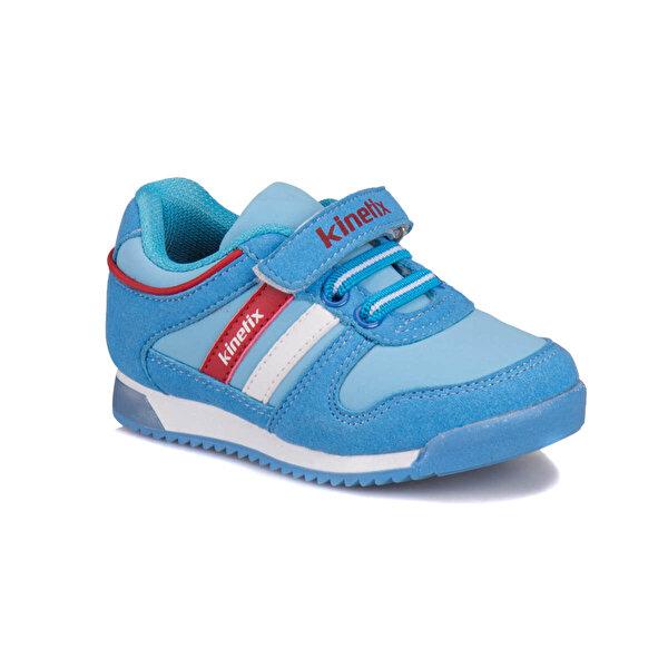 Kinetix A1318667 Saks Erkek Çocuk Sneaker Ayakkabı