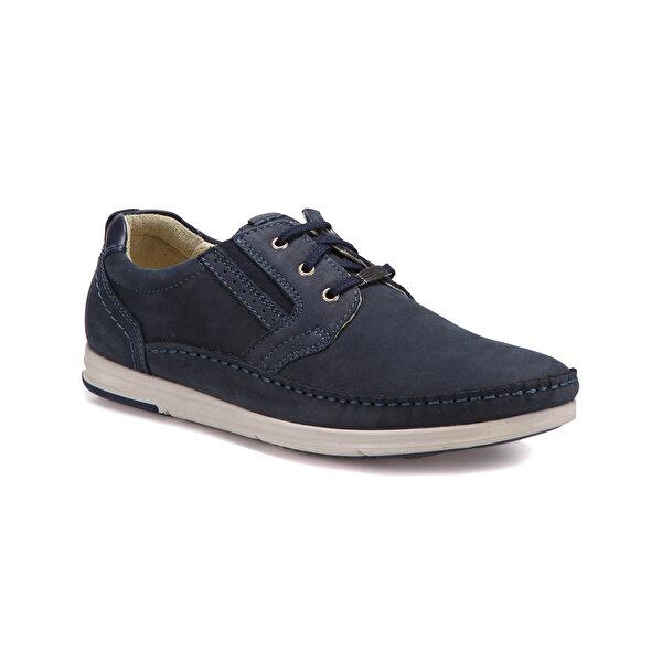 Zen 276864 M 2033 Lacivert Erkek Modern Ayakkabı