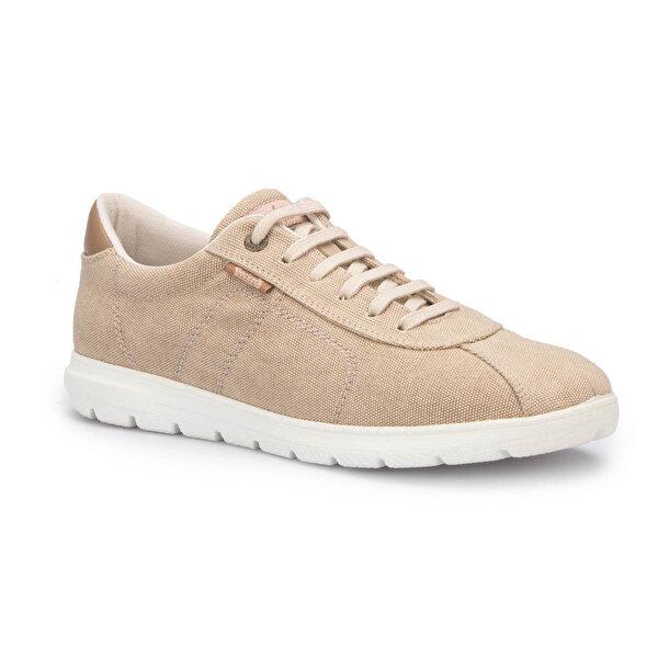 Dockers by Gerli 222270 Bej Erkek Modern Ayakkabı