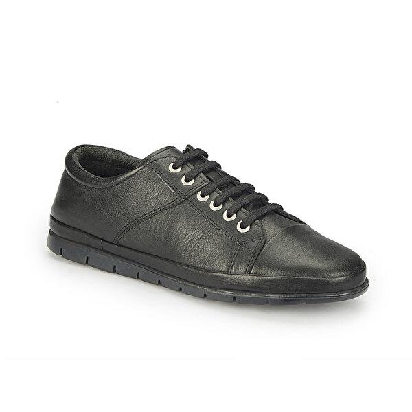 Dockers by Gerli 221615 Siyah erkek Ayakkabı