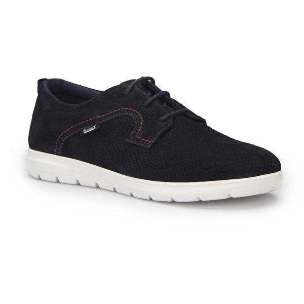 Dockers by Gerli 222272 Lacivert Erkek Ayakkabı
