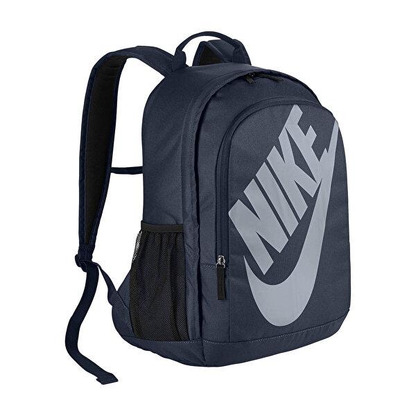 Nike HAYWARD FUTURA 2.0 Lacivert Erkek Sırt Çantası