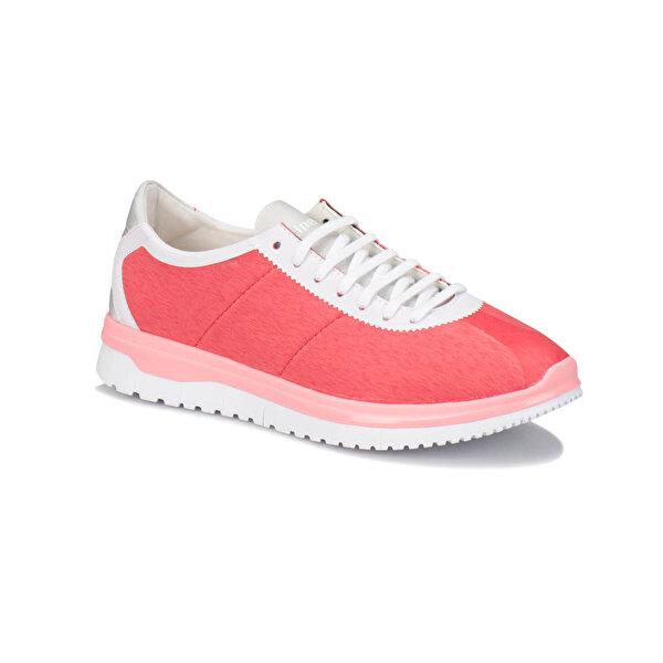Kinetix MİLİA Mercan Kadın Ayakkabı
