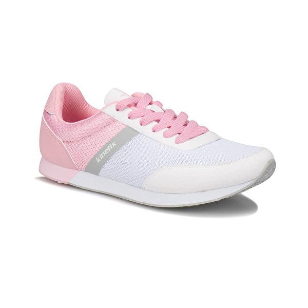 Kinetix GOVAN Beyaz Kadın Sneaker Ayakkabı
