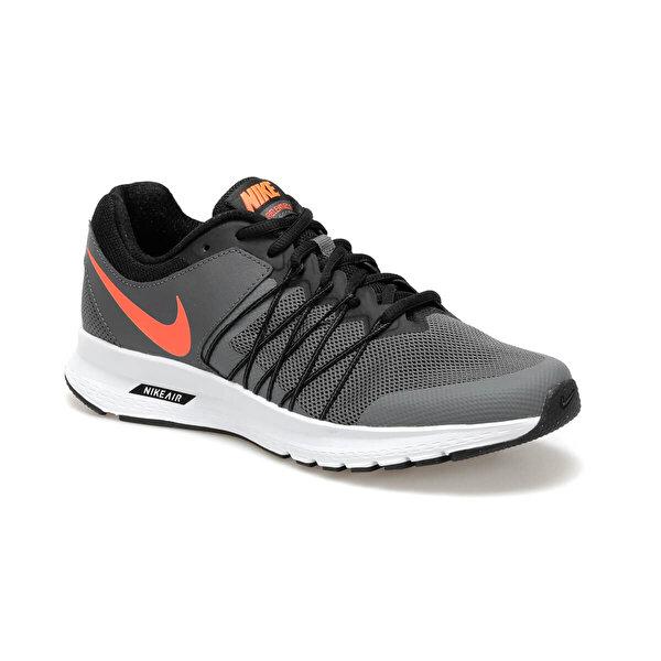 Nike AIR RELENTLESS 6-1 Antrasit Erkek Koşu Ayakkabısı