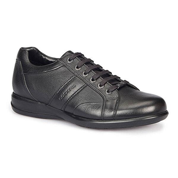 Dockers by Gerli 217260 Siyah Erkek Ayakkabı