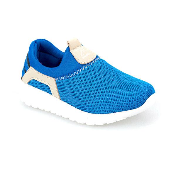 Kinetix NORSE Saks Erkek Çocuk Yürüyüş Ayakkabısı