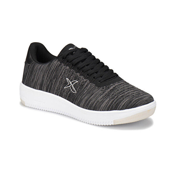 Kinetix SOLE M Antrasit Erkek Sneaker Ayakkabı