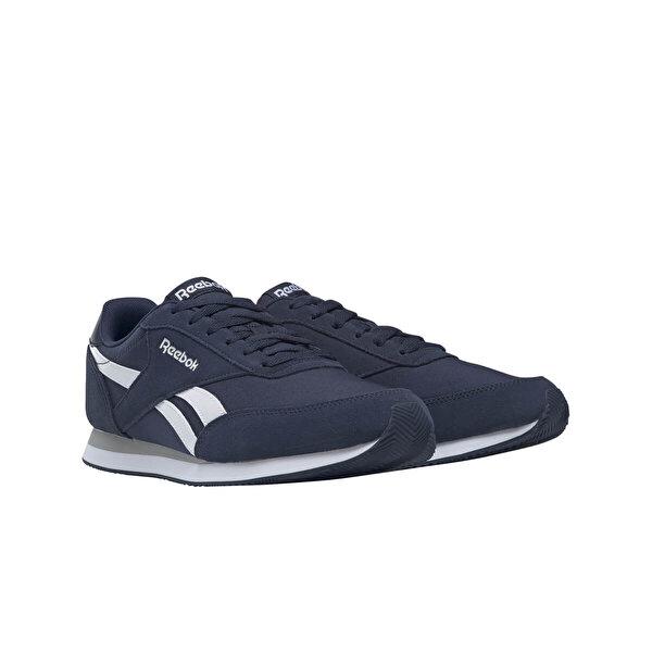 Reebok ROYAL CL JOGGER Lacivert Erkek Sneaker Ayakkabı