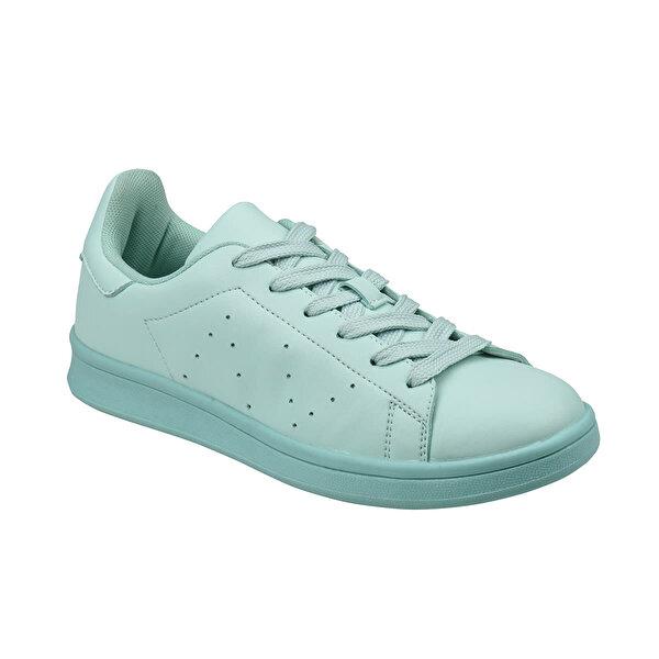 Kinetix A1288592 Mint Kadın Sneaker Ayakkabı