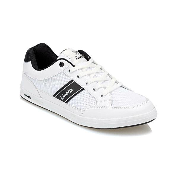 Kinetix VALOR Beyaz Erkek Sneaker Ayakkabı
