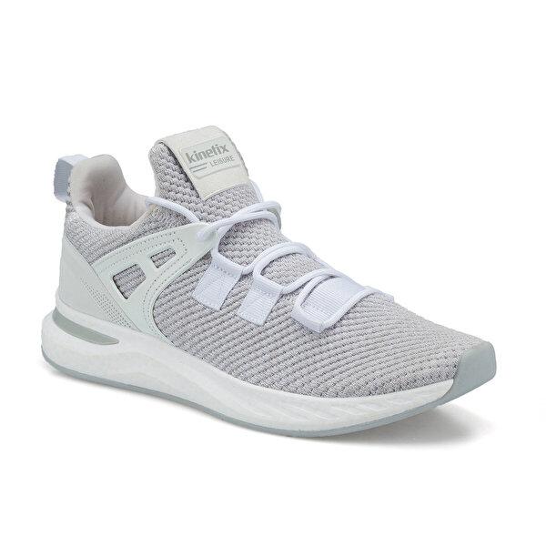 Kinetix MEGNUS Beyaz Erkek Comfort Ayakkabı