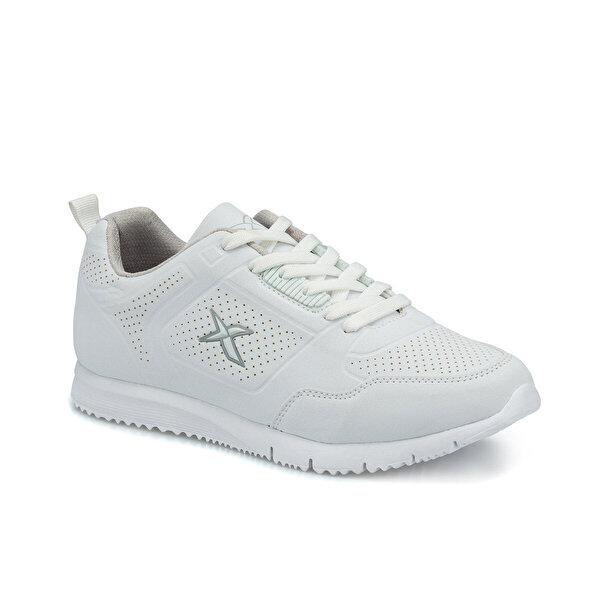 Kinetix LORA W Beyaz Kadın Sneaker