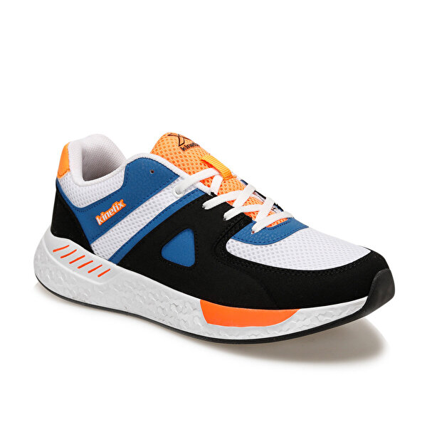 Kinetix FABRUS M Beyaz Erkek Sneaker