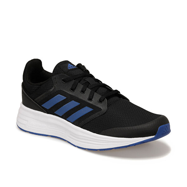 Adidas GALAXY 5 Siyah Erkek Koşu Ayakkabısı