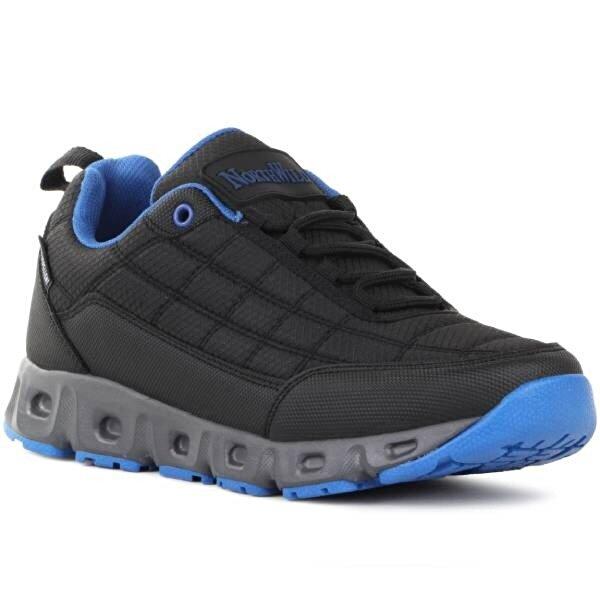North of Wild Pantheon Erkek Outdoor Spor  Sneaker Ayakkabı