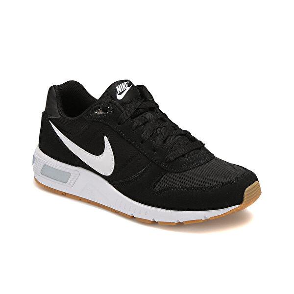Nike NIGHTGAZER Siyah Erkek Sneaker Ayakkabı