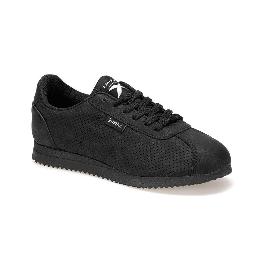 Kinetix CARINA Siyah Kadın Sneaker Ayakkabı
