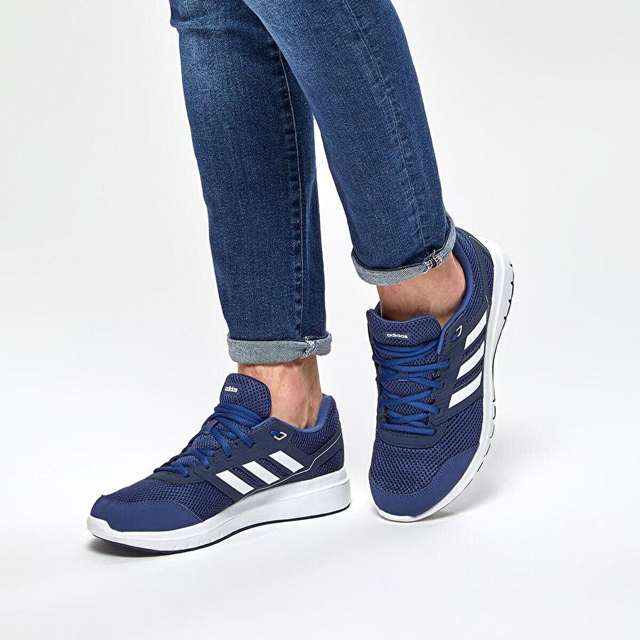 Adidas DURAMO LITE 2.0 Lacivert Erkek Koşu Ayakkabısı