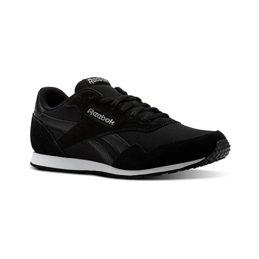Reebok ROYAL ULTRA Siyah Kadın Koşu Ayakkabısı
