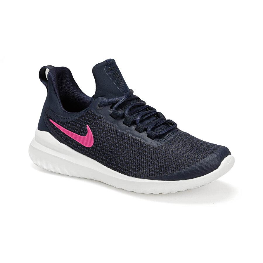 Nike RENEW RIVAL Siyah Kadın Koşu Ayakkabısı