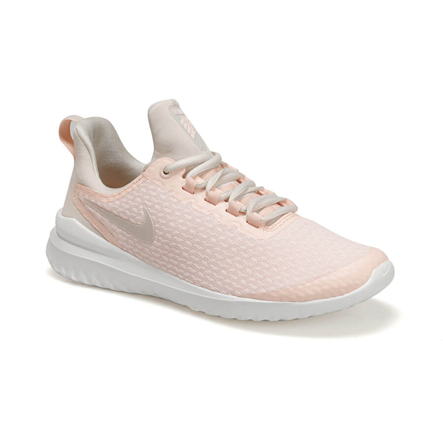 Nike RENEW RIVAL Pudra Kadın Koşu Ayakkabısı