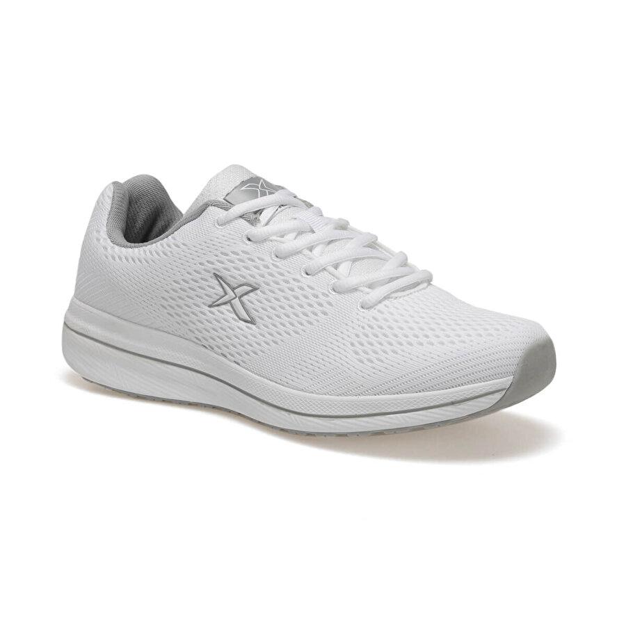 Kinetix ADELIO II Beyaz Erkek Yürüyüş Ayakkabısı