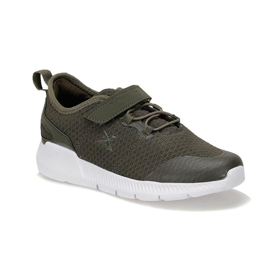 Kinetix LAZER J Haki Erkek Çocuk Yürüyüş Ayakkabısı