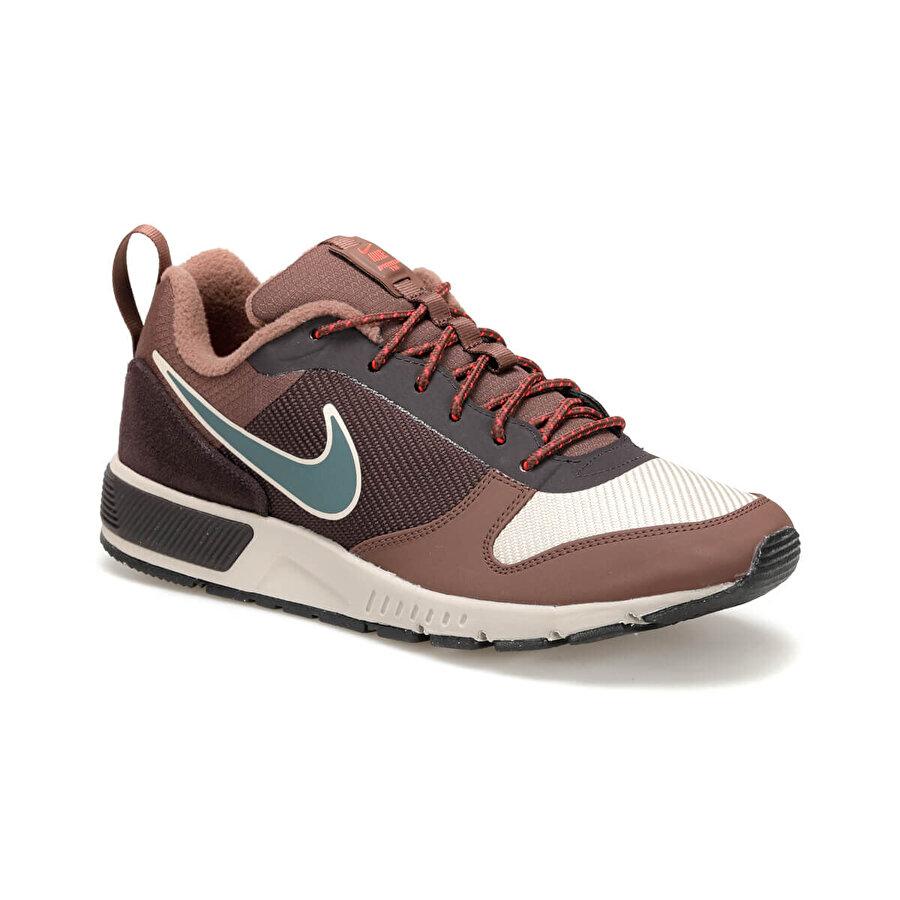 Nike NIGHTGAZER TRAIL Kahverengi Erkek Koşu Ayakkabısı