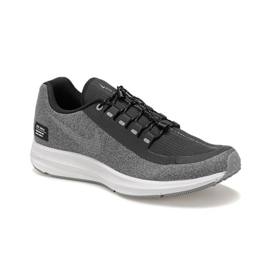 Nike ZOOM WINFLO 5 RUN SH Siyah Erkek Koşu Ayakkabısı