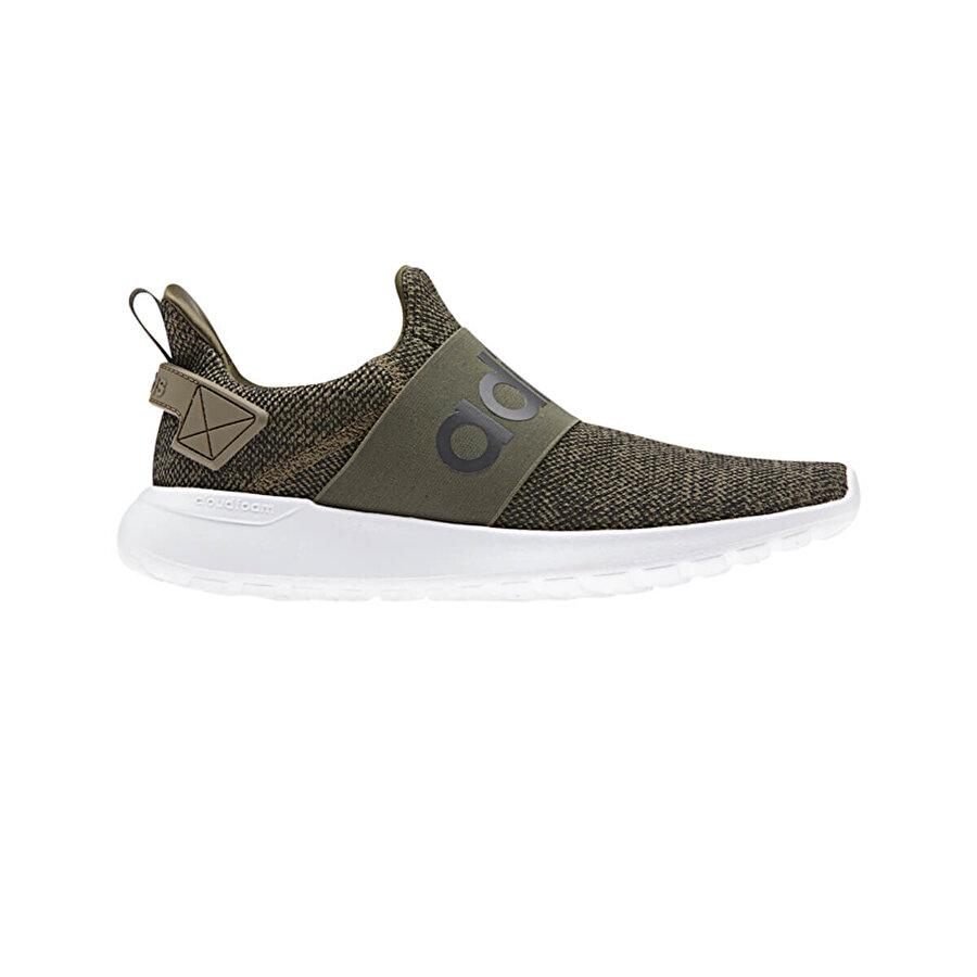 Adidas DB1644 LITE RACER ADAP Renksiz Erkek Sneaker Ayakkabı