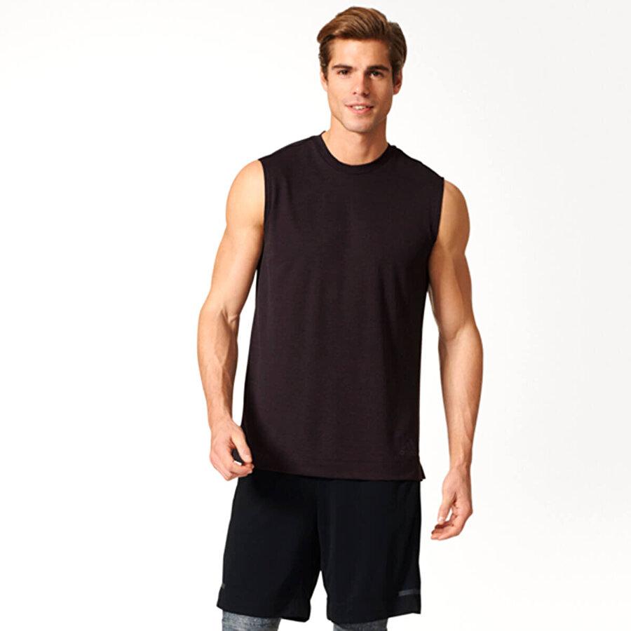 Adidas CLIMACHILL Siyah Erkek 072