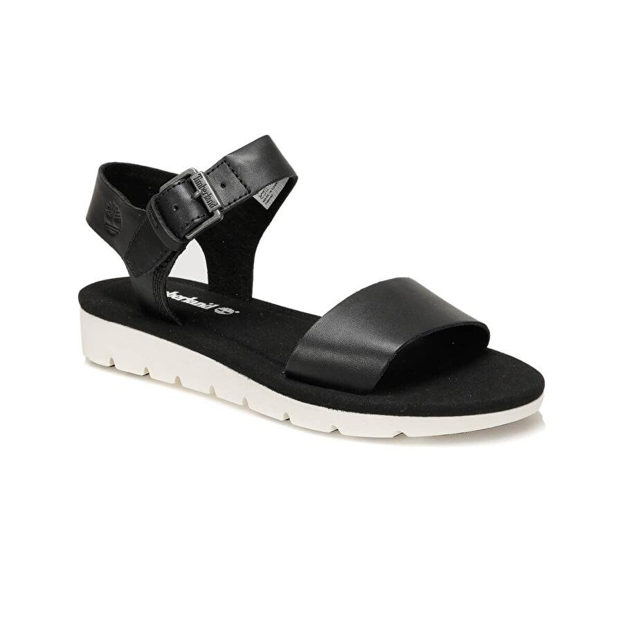 Timberland LOTTIE LOU Siyah Kadın Sandalet