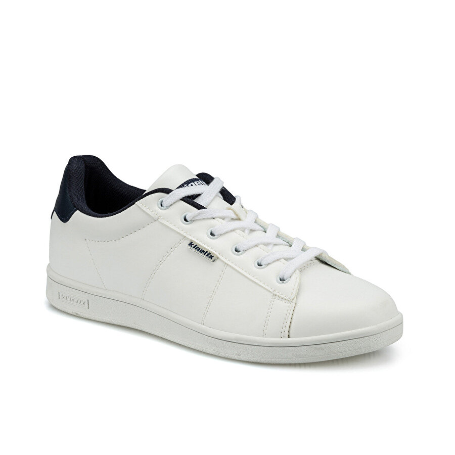 Kinetix COLOMBO Beyaz Erkek Sneaker