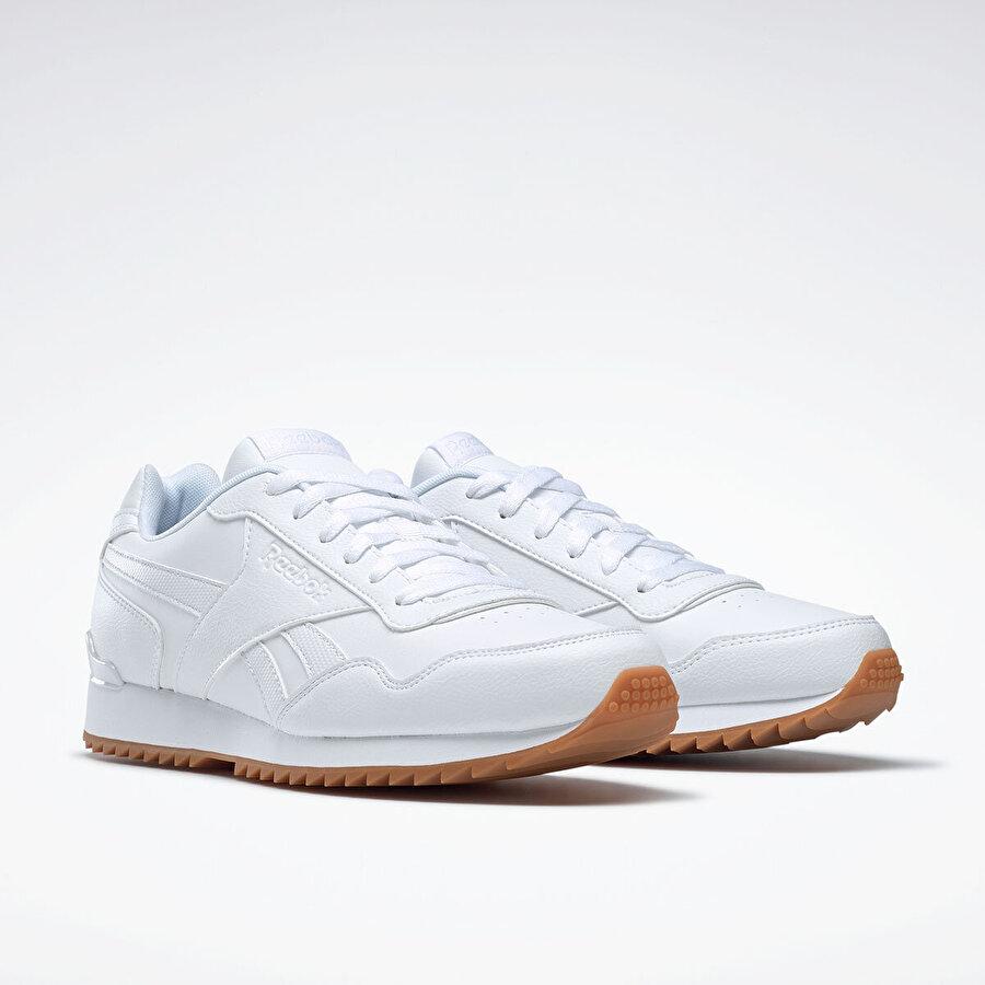 Reebok ROYAL GLIDE RPLCLP Beyaz Erkek Sneaker Ayakkabı