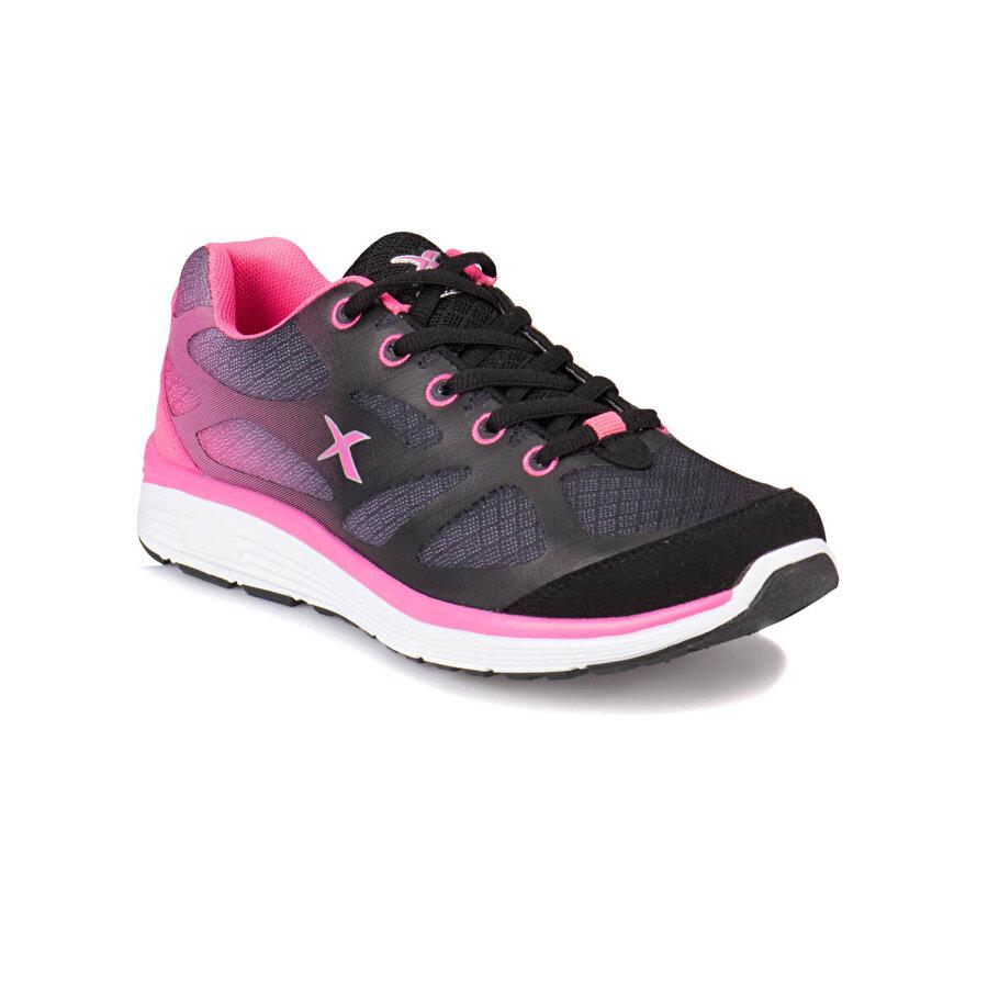 Kinetix A1315671 Fuşya Kadın Koşu Ayakkabısı