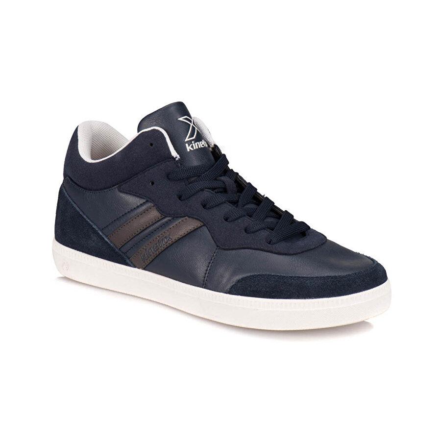 Kinetix A1311234 Lacivert Erkek Sneaker Ayakkabı