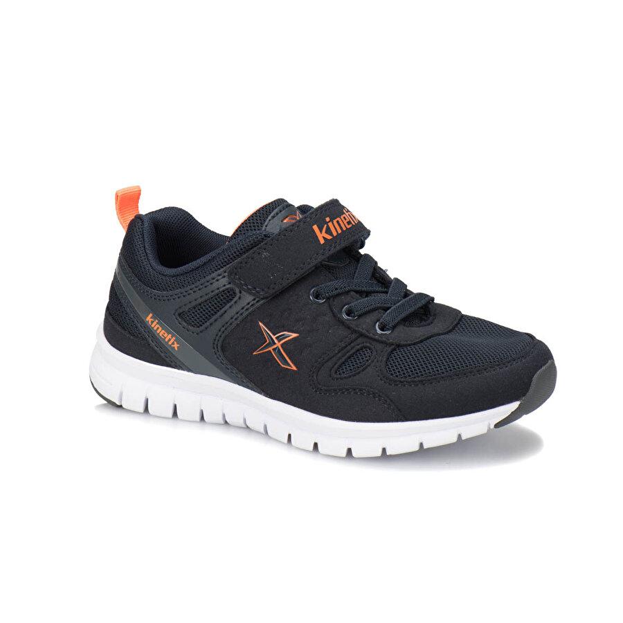 Kinetix AGILO Lacivert Erkek Çocuk Yürüyüş Ayakkabısı