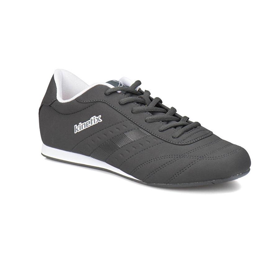 Kinetix AWORI Antrasit Erkek Sneaker Ayakkabı