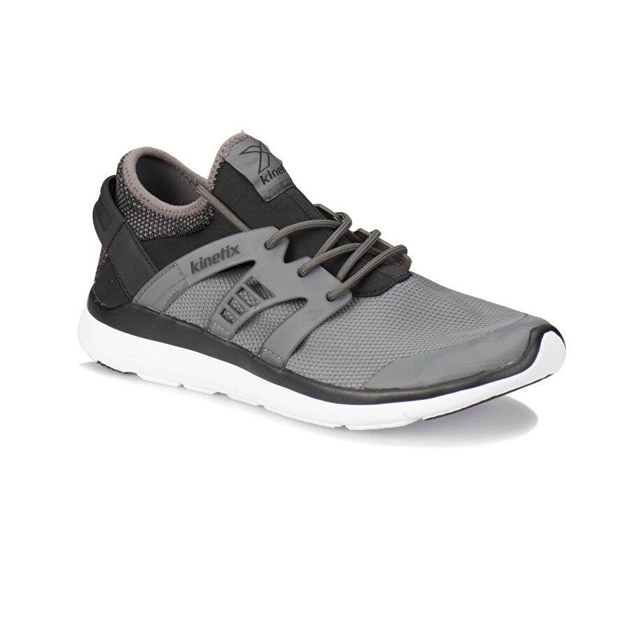 Kinetix LIBER M Gri Erkek Koşu Ayakkabısı