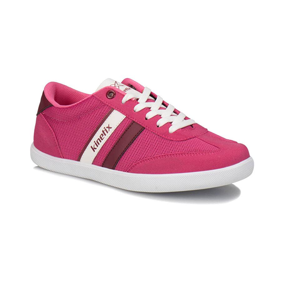 Kinetix CAMILE Fuşya Kadın Sneaker Ayakkabı