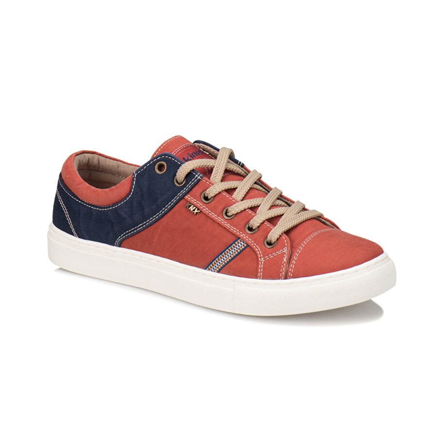 Kinetix BRYANT Kırmızı Erkek Ayakkabı