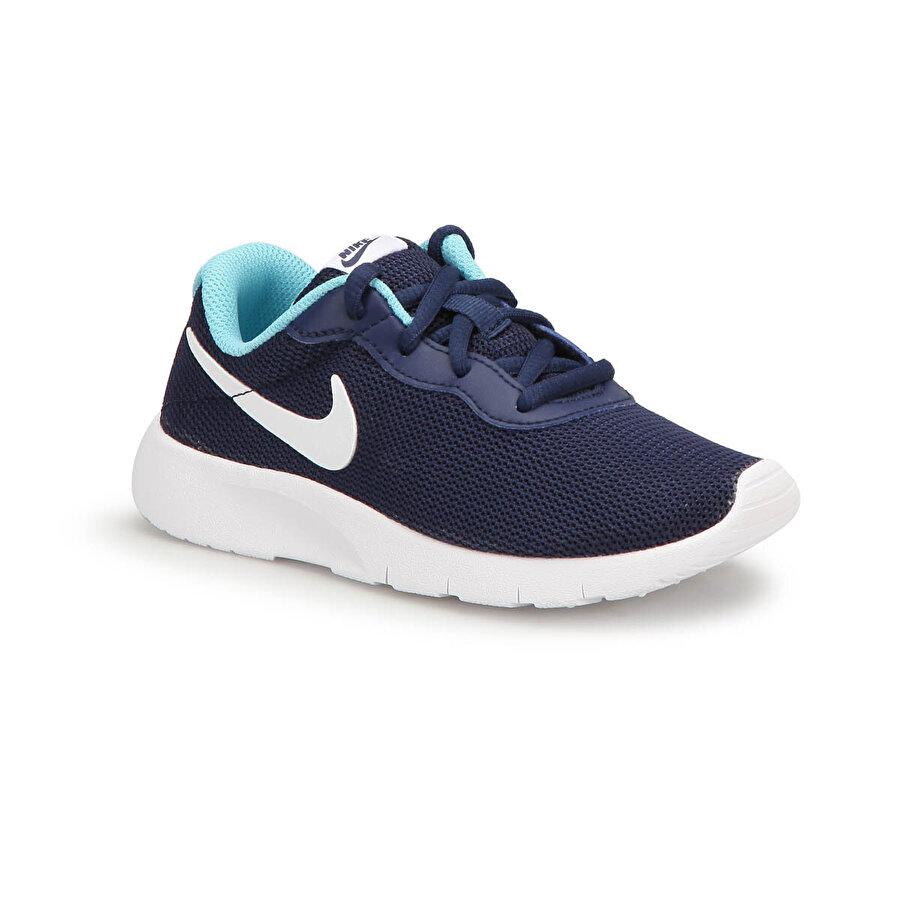 Nike TANJUN GP Lacivert Erkek Çocuk Sneaker Ayakkabı