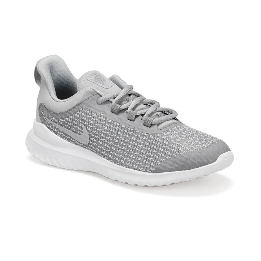 Nike RIVAL (PS) Gri Erkek Çocuk Koşu Ayakkabısı