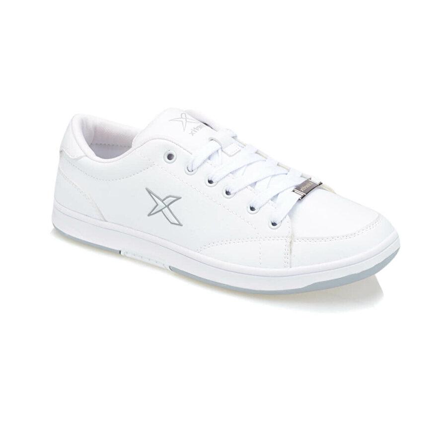 Kinetix HERBERT W Beyaz Kadın Sneaker Ayakkabı