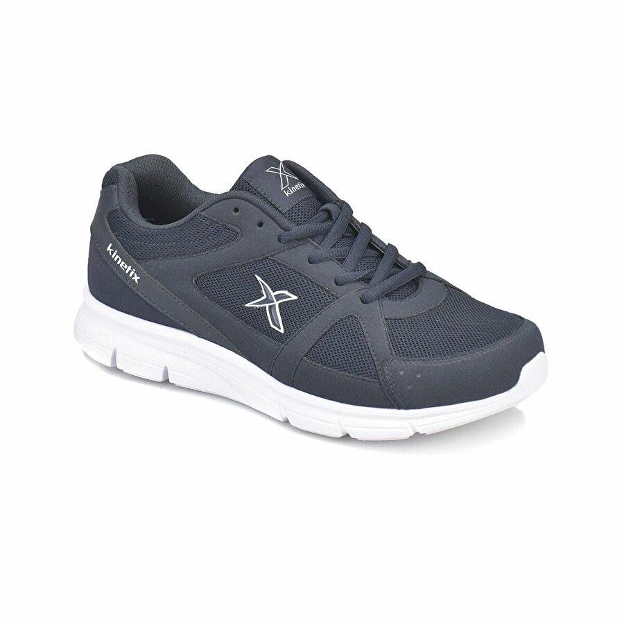 Kinetix KALEN TX Lacivert Erkek Koşu Ayakkabısı