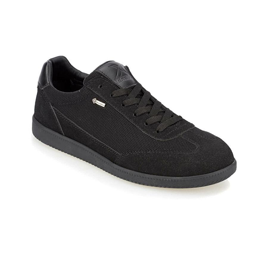Kinetix PLAYA Siyah Erkek Casual Ayakkabı