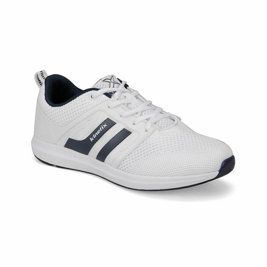 Kinetix VALENA M Beyaz Erkek Sneaker Ayakkabı